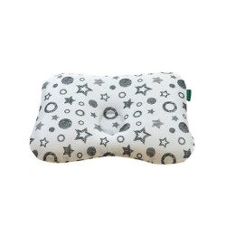 COMFi - 3D Baby Breathable Pillow