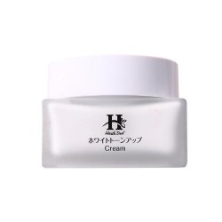 HeidiDorf - White Tone Up Cream