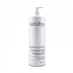 Decleor - Aroma Cleanse Essential Cleansing Milk (Salon Size)