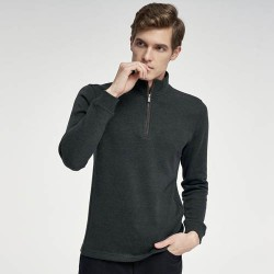 G2000 Apparel - Men's Sweater