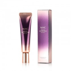 AHC - Ageless Real Eye Cream For Face